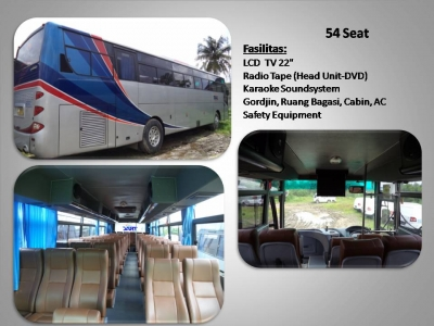 https://www.sewabus.info/upload/large2_20190118000017_Bus 54 Seat.jpg